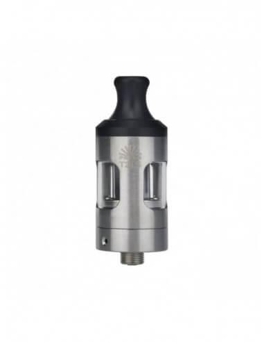 Innokin - Prism T20-S Tank 2ml (ss)