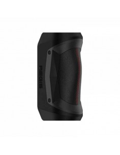 Aegis mini - Geek Vape (black)