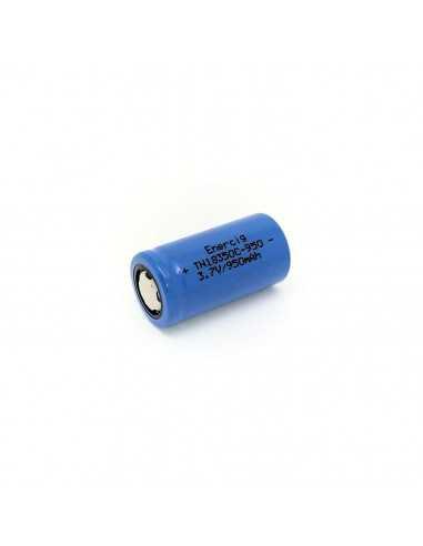 Enercig TN18350C Li-Ion 950mAh