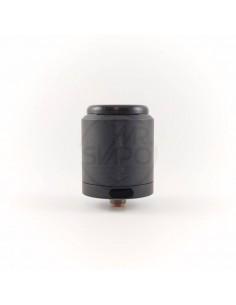 Kennedy 28mm - Kennedy vapor (Full black)