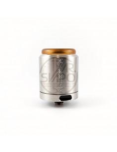 Kennedy 28mm - Kennedy vapor (ss)