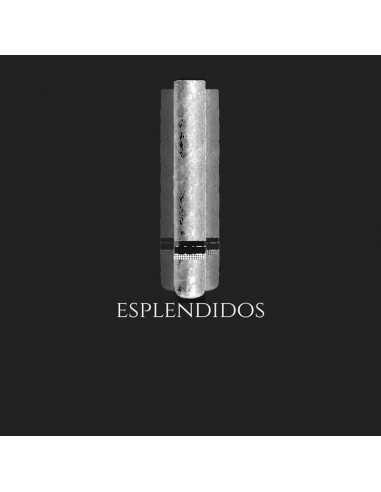 Esplendidos - Azhad Elixirs