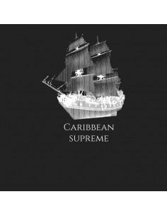 Caribbean supreme - Azhad Elixirs