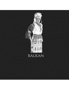 Balkan - Azhad Elixirs