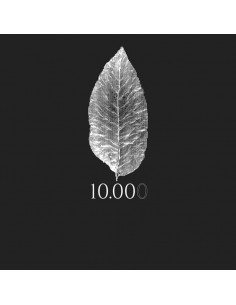 10.000 - Azhad Elixirs