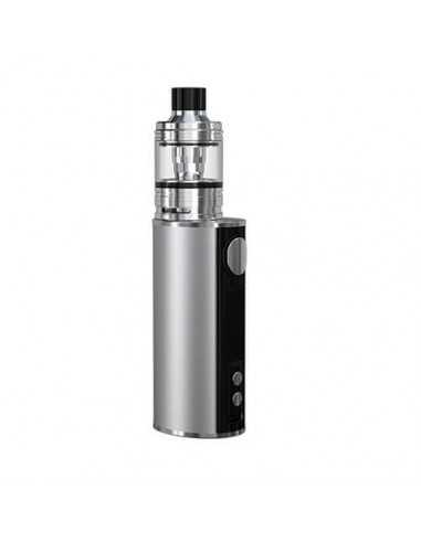 Istick T80 con melo 4 D25 - Eleaf (ss)