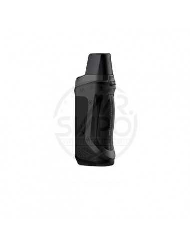 Aegis boost - Geek Vape (black)