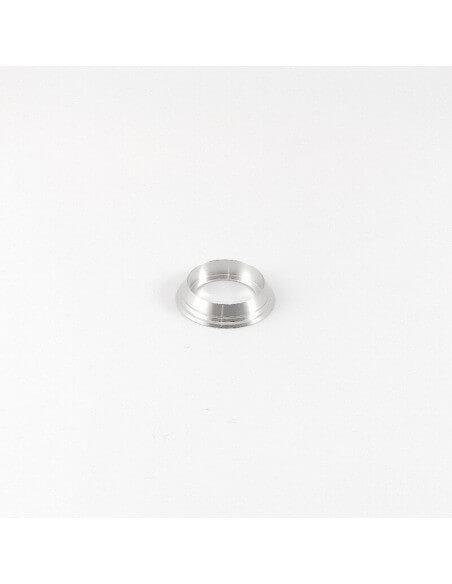 Machi Rings da 22 mm a 18 mm - JMK
