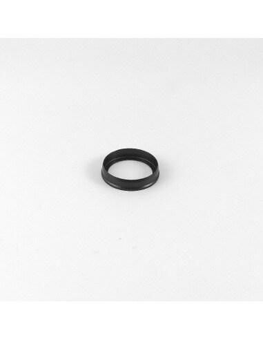 Machi Rings da 24 mm a 22 mm - JMK (Black)