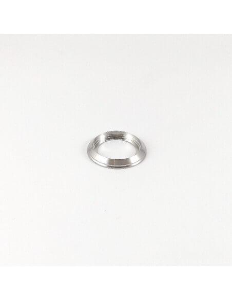 Machi Rings da 28 mm a 22 mm - JMK (ss)
