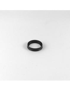 Machi Rings da 23,8 mm a 22 mm - JMK (Black)