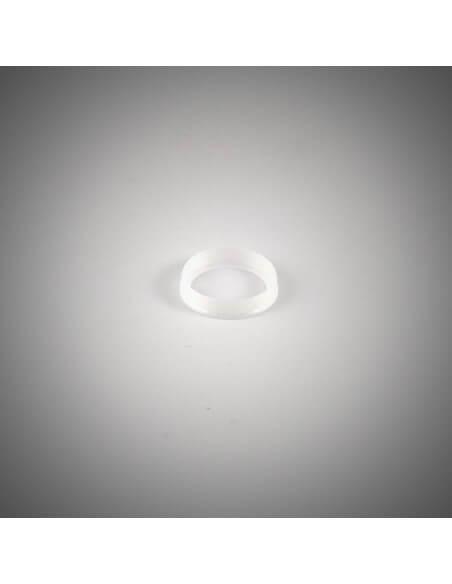 Machi Rings da 23,8 mm a 22 mm - JMK (White)