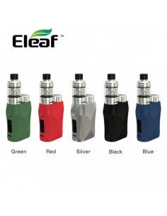 Eleaf iStick Pico X Kit con...