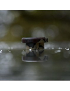 Mini Drip Tip - Comp Lyfe (Camo)