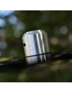 Mini Cap Low Smooth - Comp Lyfe (ss)