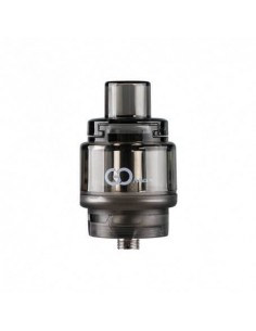 Gomax 5.5 ml - Innokin (black)