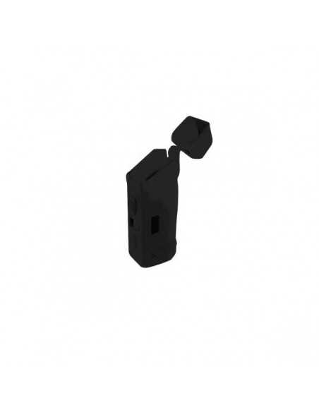 Cover in silicone per aegis boost - Geekvape (black)
