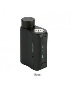 Swag 2 solo box - Vaporesso (black)