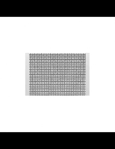 NexMESH Extreme Profile 1.5 0.16ohm - Wotofo (10pz)