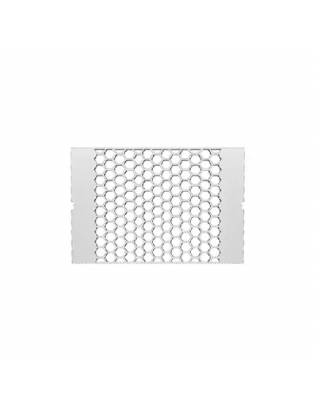 NexMESH Turbo Profile 1.5 - Wotofo (10pz)