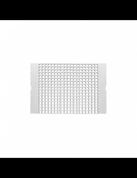 NexMESH Chill Profile 1.5 0.15ohm - Wotofo (10pz)