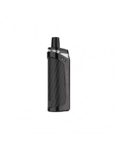 Target PM80 4 ml - Vaporesso (black)