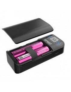 Caricabatterie Lush Box - Eleaf