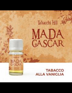 Madagascar - Super Flavor