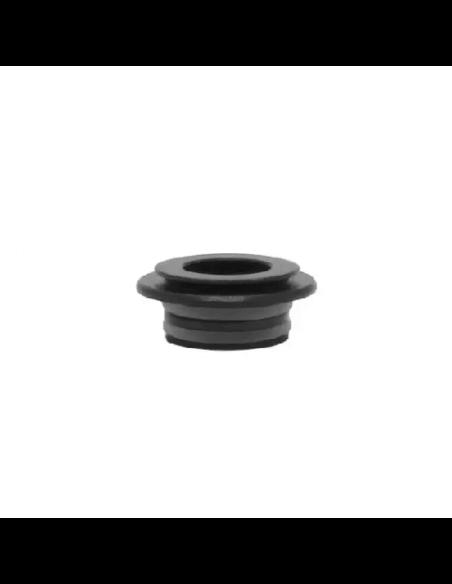 Adattatore per drip tip 810 a 510