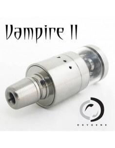 Vampire II - Oxygène Mods (7 fori)