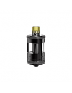 Nautilus Gt - Aspire (black)