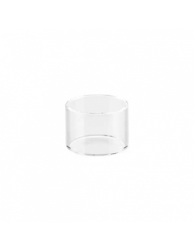 Vetro di ricambio per Nautilus GT 3 ml - Aspire