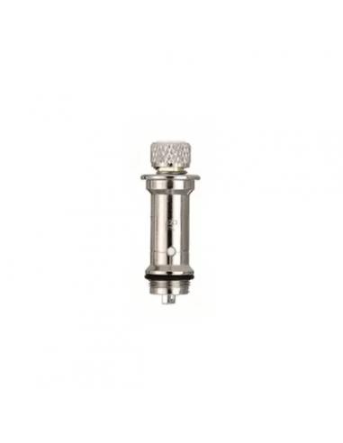 Testina Coil di Ricambio Lyra da 1.2 ohm - Lost Vape (5pz)