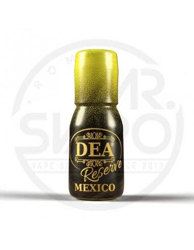 Mexico Reserve - Dea Flavor