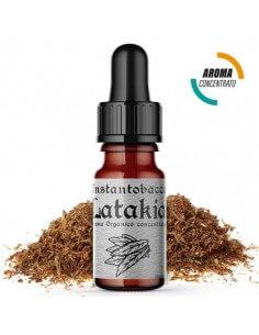 LATAKIA - Angolo della Guancia aroma concentrato