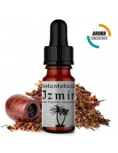 IZIMIR - Angolo della guancia aroma concentrato