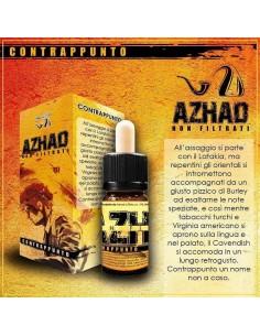 Contrappunto - Azhad's Elixirs