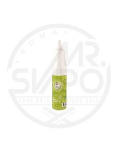Gel Detergente - Natural House (Igienizzante Mani)