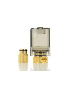 copy of Tank di Ricambio per dotAIO - dotMod (Black)