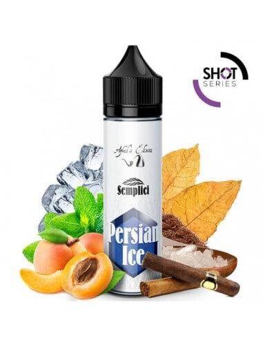 Persian ICE - Azhad' s Elixirs