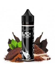 Black 99 - Azhad Elixirs