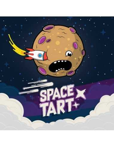 Space Tart - Shake 'N' Vape (75ml)
