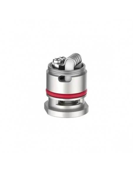 RBA GTX coil - Vaporesso