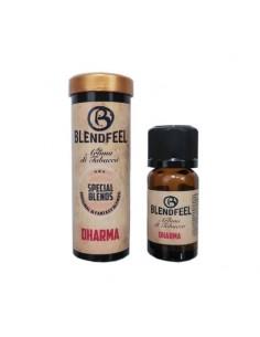 Dharma – BlendFeel