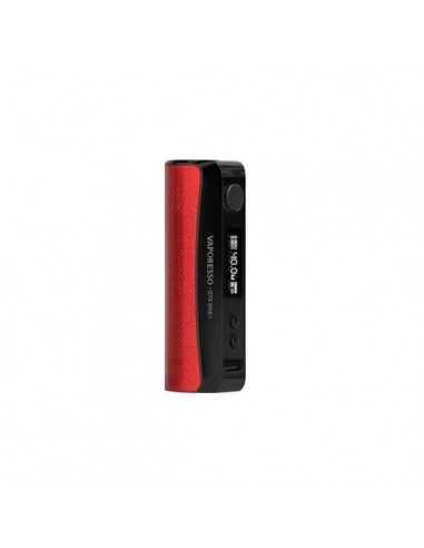 Gtx One - Vaporesso (Red)