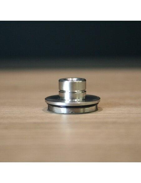 Joels slam cap V2 - Steam Tuners (SS)