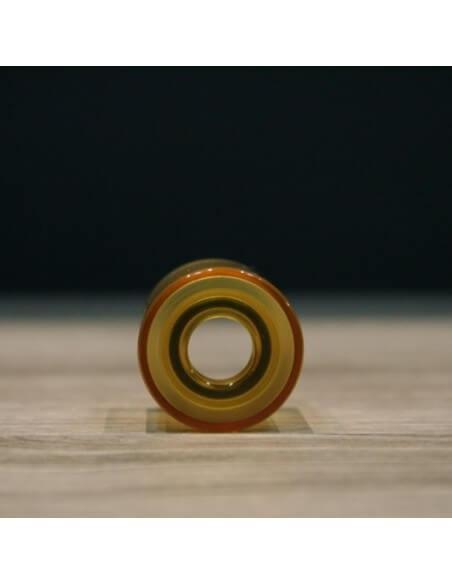 Tiny Cap tank per Kayfun Lite - Steam Tuners (Ultem)