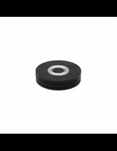 Adattatore 510 per Drag X / Drag S - Voopoo (Black)