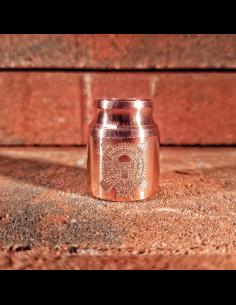 Battle Cap S - Comp Lyfe (Copper)