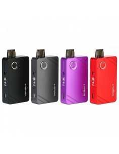Kit Pal 2 by Artery (red)